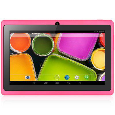 Q88H Kid Tablet PC