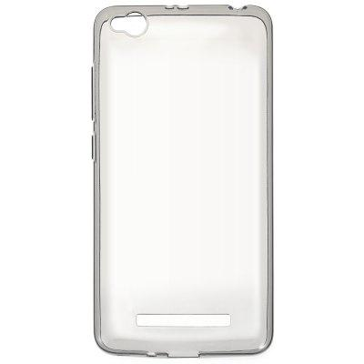 Transparent TPU Case for Xiaomi Redmi 4A