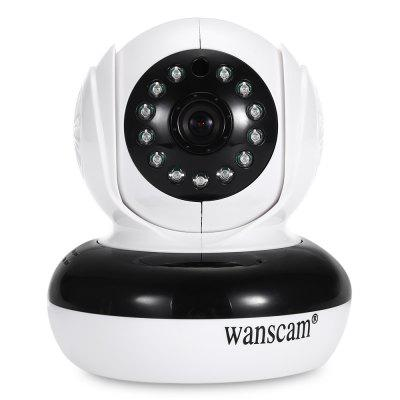 WANSCAM HW0046 960P WiFi IP Camera