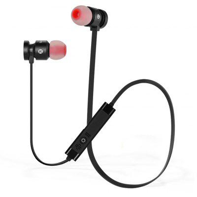 LE - 211 Bluetooth Sport Earbuds