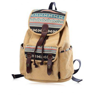Douguyan Backpack