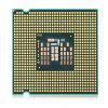 Intel Core i2 Q9400 Quad -core CPU - PRATA