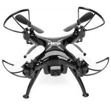 Skytech TK106RHW Mini RC Quadcopter - RTF