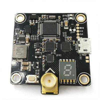AWESOME F3 Flight Controller