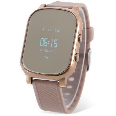 T58 Children Smartwatch Phone