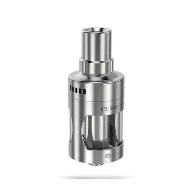 Original Joyetech CUBIS Pro 22mm Clearomizer for E Cigarette