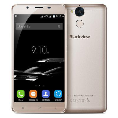 Blackview P2 4G Фаблет