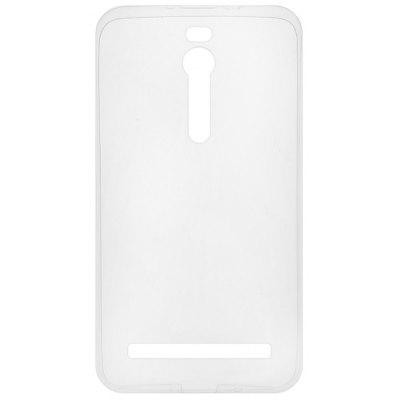 Luanke Transparent Phone Case