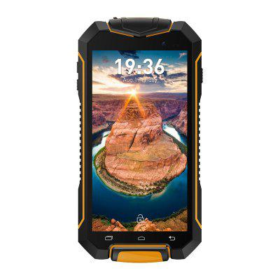 GEOTEL A1 3G SmartphoneCell phones<br>GEOTEL A1 3G Smartphone<br><br>2G: GSM 850/900/1800/1900MHz<br>3G: WCDMA 900/2100MHz<br>Additional Features: Alarm, Bluetooth, Browser, Calculator, GPS, Gravity Sensing, MP3, Waterproof, Camera, Wi-Fi, People, MP4, 3G<br>Back camera: with flash light, 8.0MP<br>Battery Capacity (mAh): 3400mAh Built-in<br>Brand: GEOTEL<br>Camera type: Dual cameras (one front one back)<br>Cell Phone: 1<br>Cores: Quad Core, 1.3GHz<br>CPU: MTK6580<br>Dustproof: Yes<br>E-book format: TXT<br>Earphones: 1<br>English Manual: 1<br>External Memory: TF card up to 64GB (not included)<br>Front camera: 2.0MP<br>Games: Android APK<br>I/O Interface: 3.5mm Audio Out Port, Micophone, Speaker, Micro USB Slot, TF/Micro SD Card Slot, 1 x Micro SIM Card Slot, 1 x Standard SIM Card Slot<br>IP rating: IP67<br>Language: Simplified/Traditional Chinese, Czech, German, Danish, Japanese, Korean, Arabic, Russian, French, Filipino, Greek, Portuguese, Swedish, Spanish, Finish, Dutch, Polish,  Indonesian, Hungarian, Norwegia<br>Music format: MP3, AAC<br>Network type: GSM+WCDMA<br>OS: Android 7.0<br>Package size: 16.20 x 9.75 x 6.23 cm / 6.38 x 3.84 x 2.45 inches<br>Package weight: 0.4800 kg<br>Picture format: GIF, JPEG, PNG, BMP<br>Power Adapter: 1<br>Product size: 14.58 x 7.80 x 1.68 cm / 5.74 x 3.07 x 0.66 inches<br>Product weight: 0.2200 kg<br>RAM: 1GB RAM<br>ROM: 8GB<br>Screen resolution: 960 x 540 (qHD)<br>Screen size: 4.5 inch<br>Screen type: Capacitive, Corning Gorilla Glass<br>Screwdriver: 1<br>Sensor: Gravity Sensor<br>Service Provider: Unlocked<br>SIM Card Slot: Dual SIM, Dual Standby<br>SIM Card Type: Micro SIM Card, Standard SIM Card<br>Type: 3G Smartphone<br>USB Cable: 1<br>Video format: MP4, 3GP<br>Waterproof: Yes<br>Wireless Connectivity: WiFi, 3G, Bluetooth, GPS, GSM