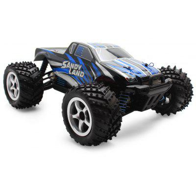 PXtoys 9300 1:18 4WD RC Racing Car - RTR