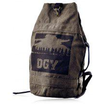 Douguyan 31.8L Backpack