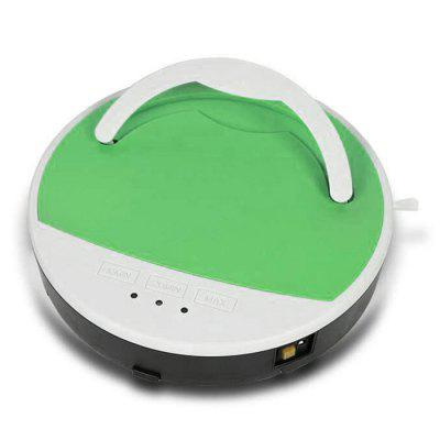 TOKUYI TO - RSW(A) Smart Robot Cleaner Auto Sweeping Machine