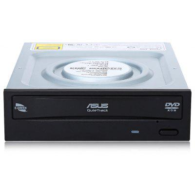 Original ASUS DVD - E818A9T Internal Optical Drive