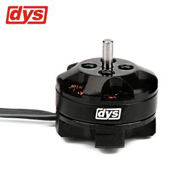 dys BE1102 10000KV Mini Brushless Motor
