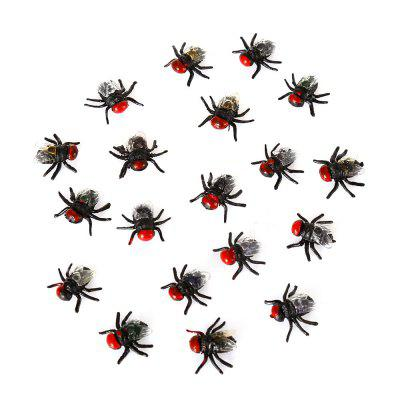 Cute Insect Style Stress Vent Toy for White-collar Worker