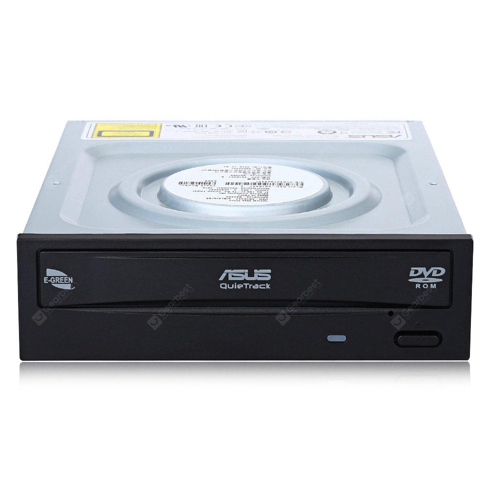 Originale ASUS DVD - E818A9T Internal Ottico Drive