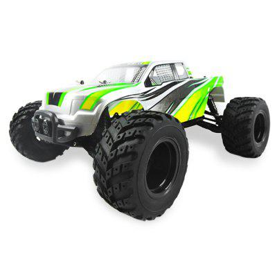 HBX 12883P 1:12 Big Foot RC Racing Car - RTR