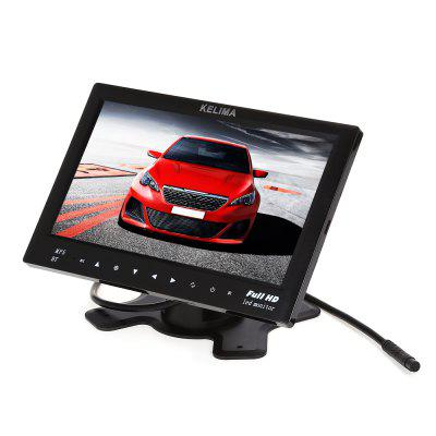 KELIMA 7 inch Car Display