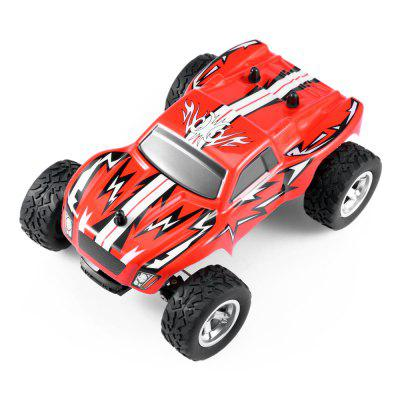 HELIC MAX K24 - 2 1:24 RC Racing Car - RTR