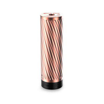 Original GeekVape Karma Mechanical Mod for E Cigarette