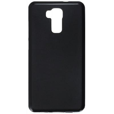 TPU Soft Phone Back Case
