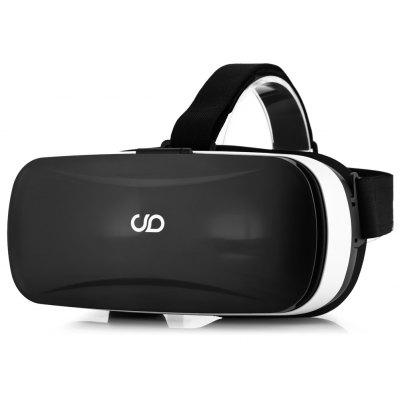 JiDome A808 VR Gafas 3D para Android