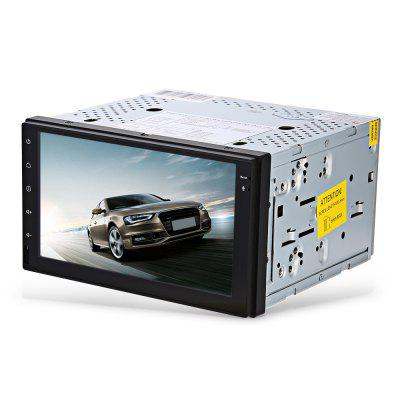 Junsun R167A Car DVD Player 7.0 inch