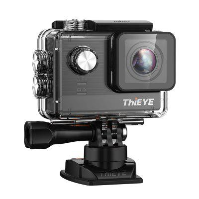 ThiEYE T5e WiFi 4K 30fps спортивная камера 12MP