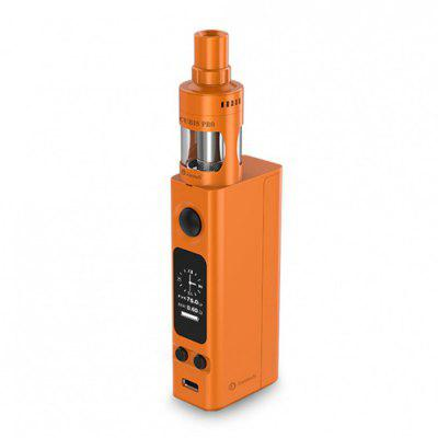 Original Joyetech EVic VTwo Mini with CUBIS Pro Mod Kit