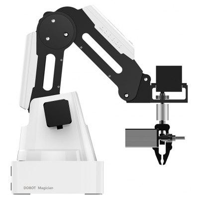 DOBOT Magician Educational Version Advanced Robotic Arm