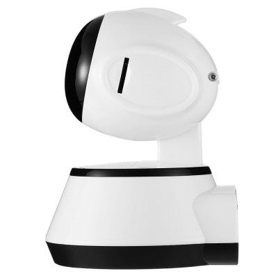 Фото Mini WiFi 720P Smart IP Camera Home Security System. Купить в РФ