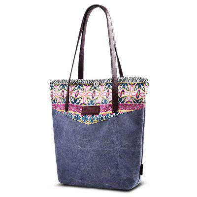 Douguyan Shopping Handbag