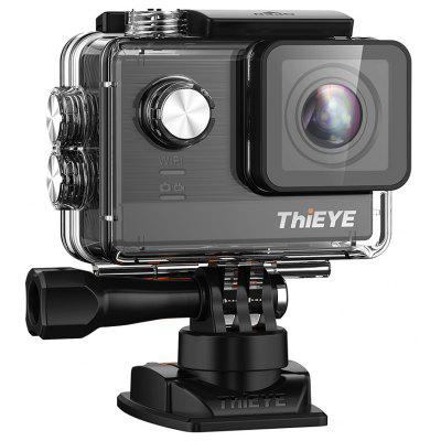 Gearbest ThiEYE T5e WiFi 4K 30fps Sport Camera 12MP
