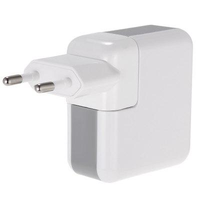QC 3.0 Quick Charge Power Adapter