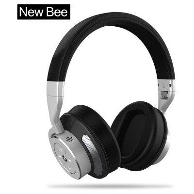 New Bee NB - H88 Headphones