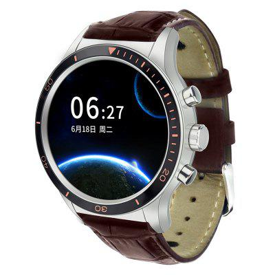 Y3 Smartwatch Phone
