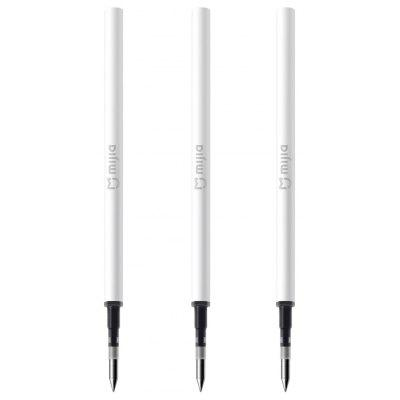 Xiaomi Ink Pen Refill 3PCS – WHITE