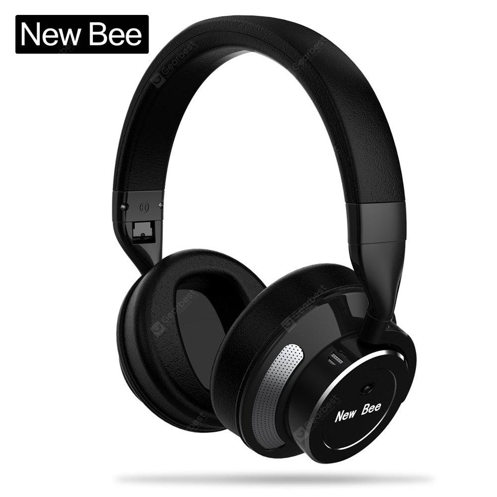 New Bee NB - H88 Casque