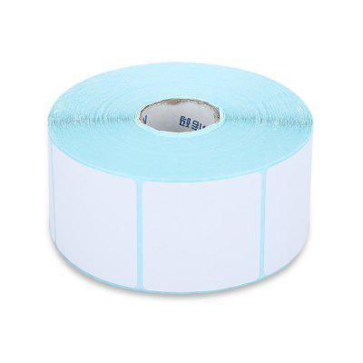 HPRT Price Label Thermal Paper 950PCS 40 x 40mm