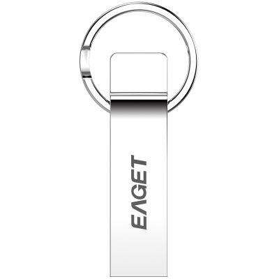 EAGET U90 16 / 32 / 64GB USB 3.0 Flash Drive