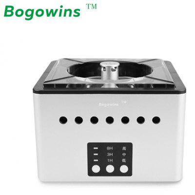 Bogowins BG001 Smoke Grabber Ashtray