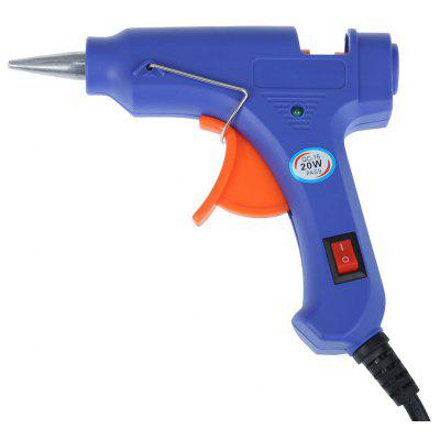 20W Hot Glue Gun