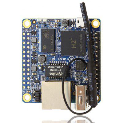 OrangePi Zero H2 Quad Core 256MB Development Board