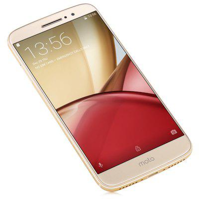 Motorola MOTO M 4G PhabletCell phones<br>Motorola MOTO M 4G Phablet<br><br>2G: GSM B2/B3/B5/B8<br>3G: WCDMA B1/B2/B5/B8<br>4G: FDD-LTE Band 1/3/7<br>Additional Features: Calendar, Browser, Bluetooth, Alarm, 4G, 3G, Video Call, Fingerprint recognition, Wi-Fi, People, MP4, MP3, GPS, Fingerprint Unlocking<br>Auto Focus: Yes<br>Back camera: with flash light and AF, 16.0MP<br>Battery Capacity (mAh): 3050mAh Built-in<br>Bluetooth Version: V4.1<br>Brand: Motorola<br>Camera type: Dual cameras (one front one back)<br>CDMA: CDMA: BC0<br>Cell Phone: 1<br>Cores: Octa Core, 2.2GHz<br>CPU: Helio P15<br>External Memory: TF card up to 128GB (not included)<br>Flashlight: Yes<br>Front camera: 8.0MP<br>Games: Android APK<br>GPU: Mali-T860<br>I/O Interface: Speaker, 3.5mm Audio Out Port, 2 x Nano SIM Slot, Micophone, TF/Micro SD Card Slot, Type-C<br>Language: Indonesian, Malay, Catalan, Czech, Danish, German, Estonian, English, Spanish, Filipino, French, Croatian, Italian, Latvian, Lithuanian,  Hungarian, Dutch, Norwegian Bokmal, Polish, Portuguese,  Roman<br>Music format: WMA, WAV, OGG, MP4, MP3<br>Network type: GSM+CDMA+WCDMA+TD-SCDMA+FDD-LTE+TD-LTE<br>OS: Android 6.0<br>Package size: 17.20 x 11.00 x 5.80 cm / 6.77 x 4.33 x 2.28 inches<br>Package weight: 0.3460 kg<br>Picture format: BMP, GIF, JPEG, PNG<br>Power Adapter: 1<br>Product size: 15.13 x 7.53 x 0.78 cm / 5.96 x 2.96 x 0.31 inches<br>Product weight: 0.1630 kg<br>RAM: 4GB RAM<br>ROM: 32GB<br>Screen resolution: 1920 x 1080 (FHD)<br>Screen size: 5.5 inch<br>Screen type: IPS, Capacitive<br>Sensor: Ambient Light Sensor,E-Compass,Gravity Sensor,Gyroscope,Proximity Sensor<br>Service Provider: Unlocked<br>SIM Card Slot: Dual SIM, Dual Standby<br>SIM Card Type: Dual Nano SIM<br>SIM Needle: 1<br>TD-SCDMA: TD-SCDMA B34/B39<br>TDD/TD-LTE: TD-LTE B38/B39/B40/41<br>Touch Focus: Yes<br>Type: 4G Phablet<br>USB Cable: 1<br>Video format: ASF, 3GP, AVI, FLV, MKV, MP4<br>Video recording: Yes<br>Wireless Connectivity: 4G, GSM, WiFi, Bluetooth, GP