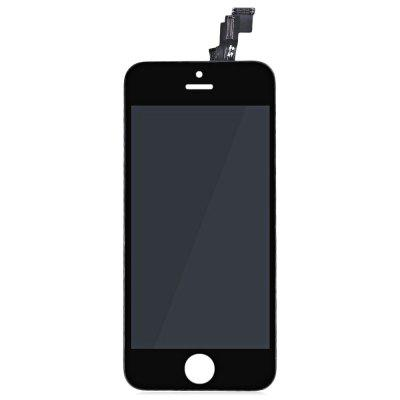 LeeHUR Touch Screen Digitizer