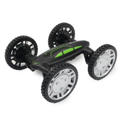 FY602 High Speed RC Car