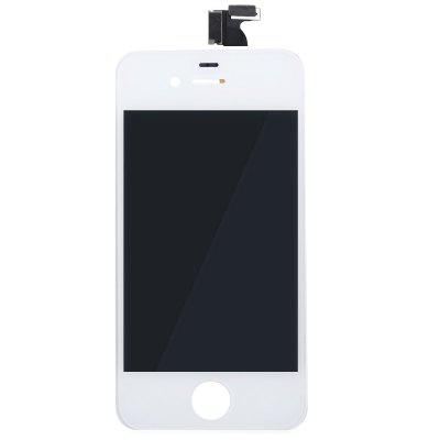 LeeHUR FHD Display Digitizer Kit