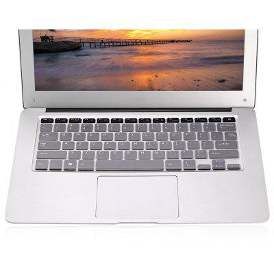 ENKAY Keyboard Protective Film