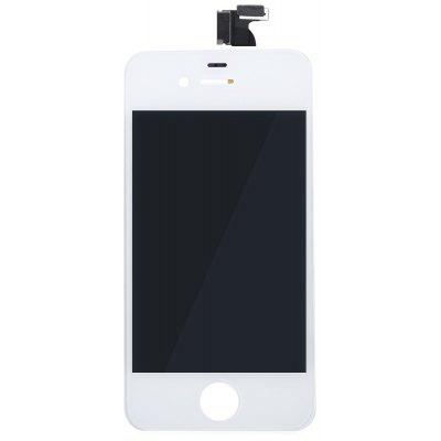 LeeHUR FHD Display Digitizer Kit for iPhone 4S