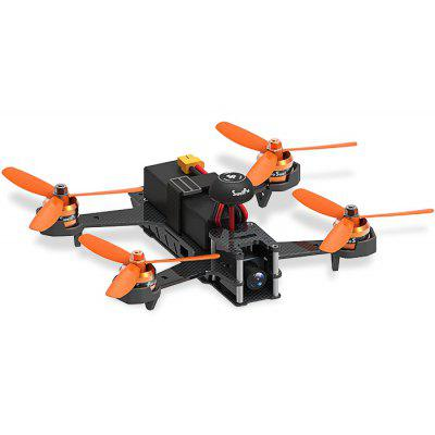 SwellPro Swift 2 220mm FPV Racing Drone - RTF